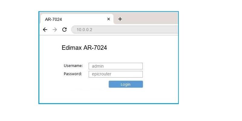 edimax ar 7024