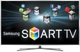 Samsung Smart TV Kablosuz DNS Ayarları