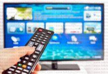 Vestel smart tv kablosuz ayarları
