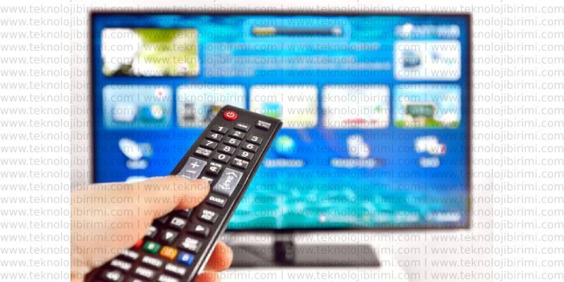 Vestel Smart Tv Kablosuz Ağ Yapılandırılması