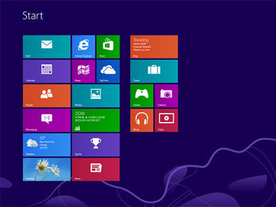 Windows-8-Tips-Cover0101-358333-0-2-3-0-jpg-