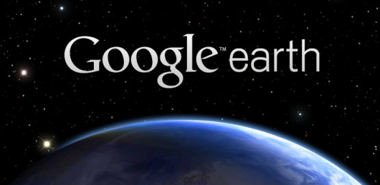 googleearth1-555x270