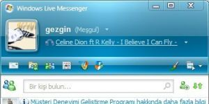 t_windows-live-messenger-xp-1304416271