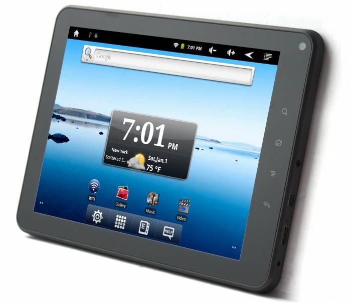 PRAKTICA-Tablet-PC-8-inc-1GHz-Cortex-A8-1GB__61431811_0