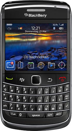 blackberry-9700-bold-z
