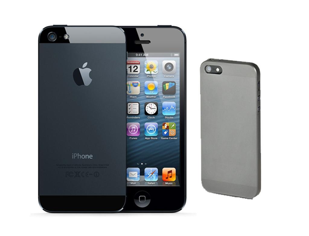 119972940-1-apple_iphone_5_16_gb_black_akilli_telefon_onion_ip