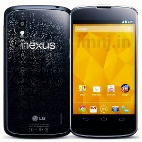 LG-Google-Nexus-4-E960-Price-in-India-Specifications-Features