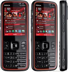 Nokia 'Arayan adını söyle' özelliğini nasıl açabilirim?