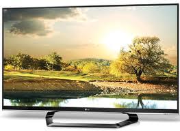 LG, lm serisi smart tv uydu kurulumu