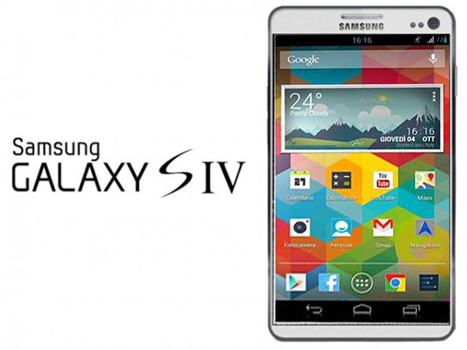 teknolojibirimi, galaxy s4
