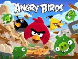 Angry Birds Oyunu Yeni Oyun Serisi mi Yapacak, Angry Birds seriye kaldığı yerden devam edecek mi,Angry Birds Oyunu Son Sürüm Beklentileri