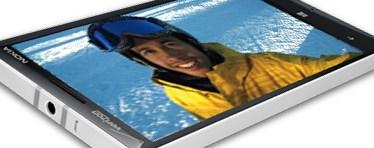 Nokia Lumia 930 Ne Zaman Piyasaya Çıkacak