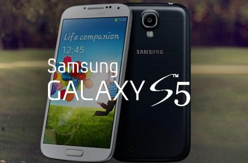 Samsung Galaxy S5 i Piyasaya Duyurdu,Samsung Galaxy S5 in Özellikleri Neler, Yapılan Yenilikler Nelerdir, Ne Kadar,Samsung Galaxy S5 in Türkiyedeki Fiyatı Nedir