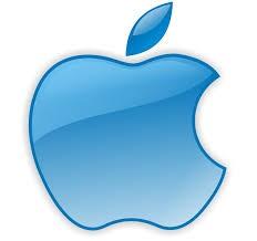 Apple Kalp Krizini Tahmin Etmeye Hazırlanıyor, Apple ın Yeni Uygulaması, Apple Yenilik Yapacak mı, Apple ın Piyasaya Sürmeyi Planladığı Yeni Cihaz