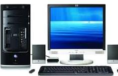 Bilgisayardaki Mavi Ekran Hatasından Kurtulma Yolu,Bilgisayarım Açıldığında Ekran Mavi Oluyor Ne Yapmalıyım,Mavi Ekran Hatasının Çözümü Nedir, Ekranım Mavi Oldu