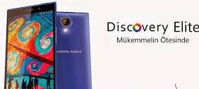 General Mobile Discovery Elite'yi Duyurdu,General Mobile ın Yeni Modeli,General Mobile Elite Satış Fiyatı,General Mobile Elite in Özellikleri,Yenilikleri
