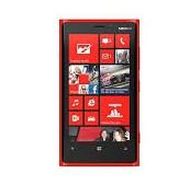 Nokia Lumia Marka Telefonda Yasaksız Twitter