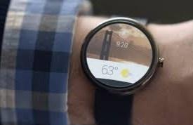 Moto 360 Akıllı Saat Tanıtıma Çıktı,En Güzel Akıllı Saatler,Moto 360 Akıllı Saatler Ne Zaman Piyasaya Çıkacak,Moto 360 Akıllı Saatlerin Fiyatı Nedir,Özellikleri