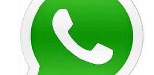 Android İçin Whatsapp Güncellemesi Yapıldı,En Son Çıkan Whatsapp Güncellemesi Özellikleri,Whatsappın Son Sürümünde Hangi Yenilikler Var ,Eskisinden farkı Nedir