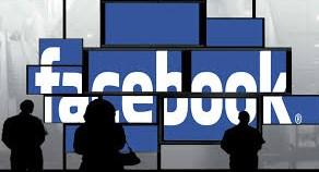 Facebook Sayfanız Çalındığında Yapmanız Gerekenler