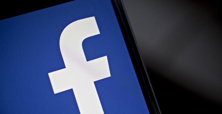 facebook sayfanız çalındığında yapmaniz gerekenler