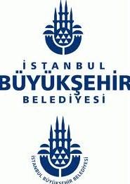 Ücretsiz İnternet İstanbul Meydanlarına İndi,Ücretsiz İnternet Hizmeti,İstanbulda Ücretsiz İnternet Hizmeti Ne Zaman Başlayacak,Büyükşehir Belediye Faaliyetleri