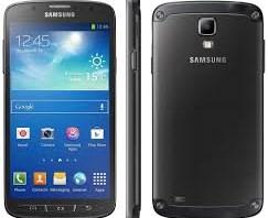 Samsung Galaxy S5'in Türkiyedeki Satış Tarihi Belli Oldu,Samsung Galaxy S 5'in Türkiye Satış Fiyatı Ne Kadar, Galaxy S 5 Ön Sipariş Verme, Galaxy S 5 Çıktı mı