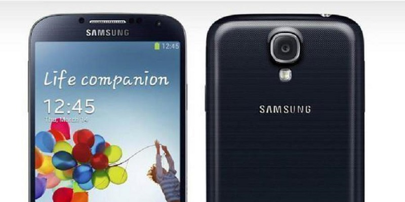 Samsung Galaxy S4 Value Edition Satışa Çıktı,Samsung Galaxy S4 Value Edition Türkiye Fiyatı,En ucuz Samsung Galaxy S4 Value Edition,Value Edition Özellikleri