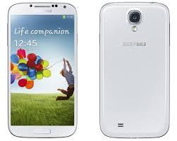 Samsung Galaxy S4 Value Edition Satışa Çıktı,Samsung Galaxy S4 Value Edition Türkiye Fiyatı,En ucuz Samsung Galaxy S4 Value Edition,Value Edition Özellikleri
