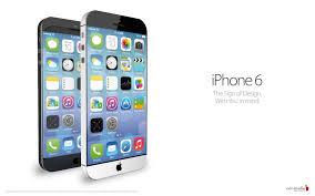 i Phone 6 Çıkış Tarihi Belli Oldu,i Phone 6 Ne Zaman Çıkacak,i Phone 6 Türkiye Satış Fiyatı,En ucuz i Phone 6 Fiyatı,i Phone 6 Çıktı mı,İOS 8 Ne Zaman Çıkacak