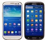 Samsung Galaxy S3 de Android 4.3 Performans ve Pil Sorunu,Samsung Galaxy S3 Android 4.3 Güncellemesi,Samsung Galaxy S3 Android 4.3 Performans Sorunu ve Çözümü