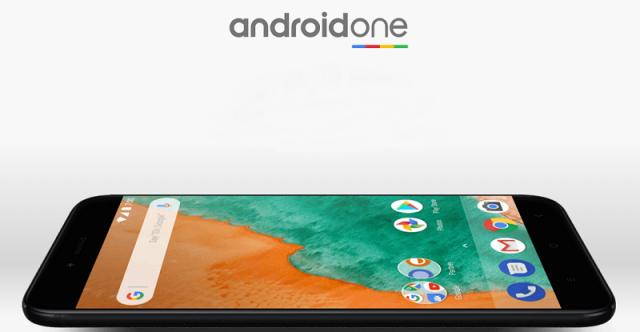 Google Düşük Bütçeli Android Telefonlar Üretiyor,En Ucuz Android Telefonlar,Android Telefon Fiyatları,Androidone Özellikleri,Düşük Bütçeli Androidone Telefon