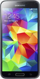 Samsung Galaxy S 5 ve Note 3'e Ülke Ülke Güvenlik Güncellemesi,Samsung Galaxy S 5 İçin Güncelleme,Samsung Note 3 İçin Güncelleme,Samsung Güvenlik Uygulamaları