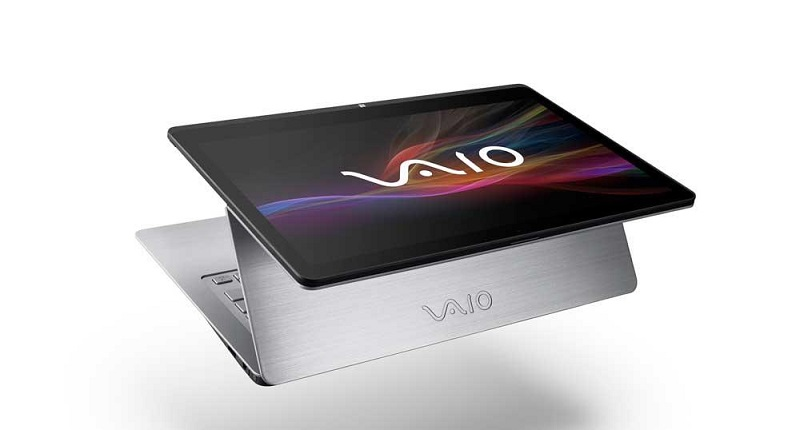 Sony Vaio SVF11N13CXS
