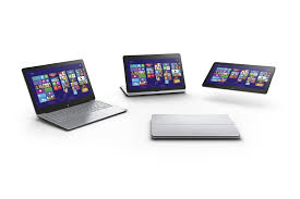 Sony Vaio SVF11N13CXS Modeli Laptopunu Aşırı Isınma Nedeniyle Geri Toplatılıyor,En Ucuz Sony Vaio SVF11N13CXS Fiyatı,Sony Vaio SVF11N13CXS Aşırı Isınma Sorunu