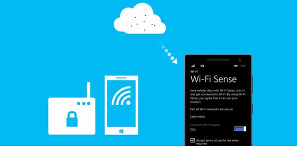 windows 10 wifi bağlantısı