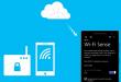 Windows 10 kablosuz bağlantı kurulumu nasıl yapılır?