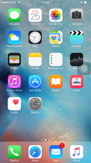 iphone handoff,