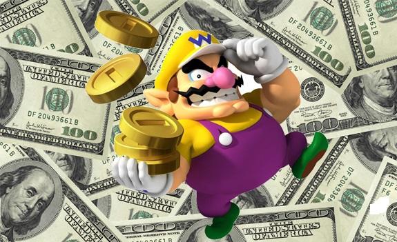 Oyun oynarken nasıl para kazanılır,Gerçek para veren oyun sitelerini sizin için derledik. En çok para veren 3 oyun sitesi aşağıdaki gibidir.