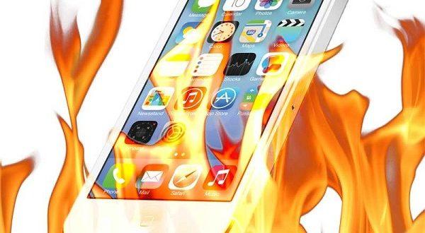 Cep telefonları neden ısınır? Isındığında neler yapılmalıdır?