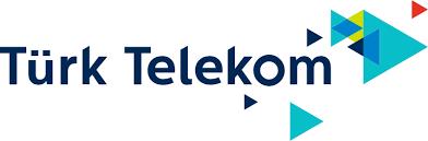 Türk Telekom internet kampanyaları nelerdir? internet kampanyaları, en ucuz internet kampanyaları, Türk Telekom evde internet kampanları en ucuz, en ucuz internet kampanyaları nelerdir? Türk Telekom fiber internet kampanyaları nelerdir?