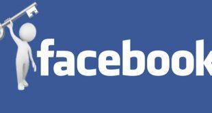 Facebook şifremi nasıl değiştiririm veya yenilerim 2018, Facebook şifremi nasıl değiştiririm? Facebook şifre değiştirme 2018, Facebook şifre yenileme 2018, Facebook şifremi nereden değiştirebilirim, Facebook şifre yenileme nasıl yapılır?
