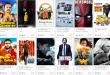 Google Play en çok satan filmler 2018