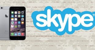 https://www.teknolojibirimi.com/?s=skype+