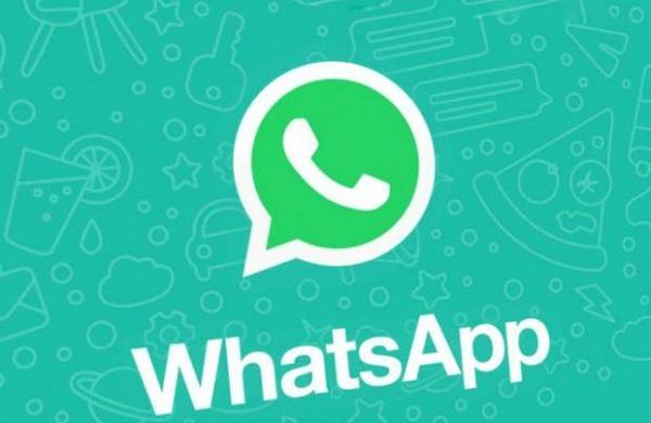 Whatsapp yeni bir özellik ile gündemde, Whatsapp grup yöneticiliği değiştirildi, Whatsapp grup kurma özelliği nedir? Whatsapp grup kurarak yönetici olma özelliği nedir?