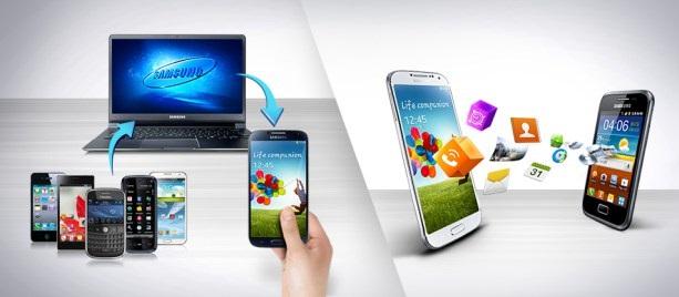 Samsung Smart Switch yedekleme nasıl yapılır? Samsung A8 yedekleme nasıl yapılır? Samsung Smart Switch yedekleme programı nasıl çalışır? Samsung yedekleme programı, Samsung S8+ telefonumu nasıl yedeklerim? Samsung telefon yedekleme geri alma işlemi nasıl yapılır? Samsung rehber yedekleme nasıl yapılır? Samsung S8 resim yedekleme nasıl yapılır?