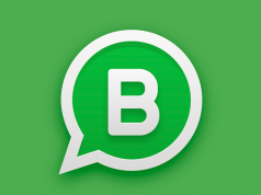 Whatsapp business nedir