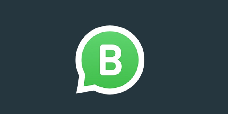 Whatsapp business nedir