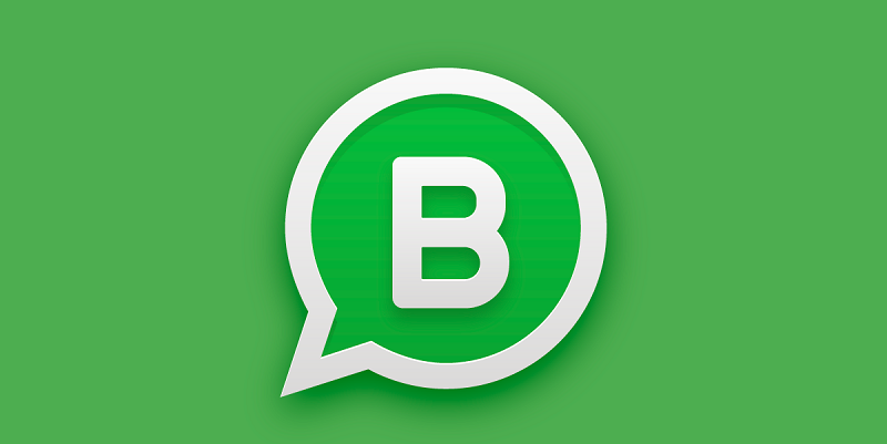 Whatsapp Business nedir?